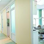 Клиника стоматологии