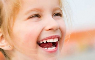 детская стоматология детский врач