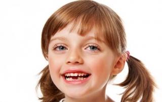 detskaya-stomatologia-2