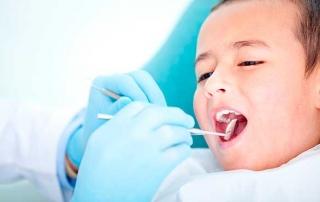 detskaya-stomatologia-3