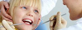 detskaya-stomatologia-vladivostok