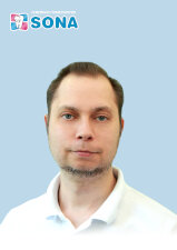 Дубровский Роман Владимирович