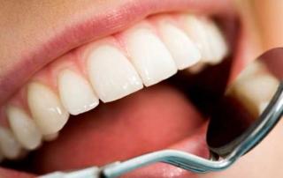 _oral-hygiene-2