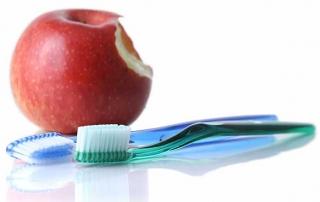 _oral-hygiene-4