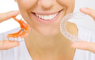 ortodont-plastinki