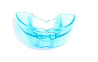 _ortodontia-trainers