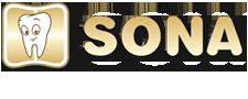 FirmaSona.com