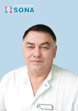 Терещенко Константин Вячеславович